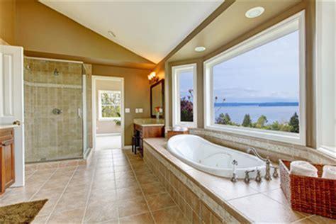 badezimmer 9m2 reston glass shower door glass windows mirrors va