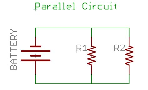 parallel circuits parallel circuits facts 28 images series and parallel circuits ppt how to solve parallel