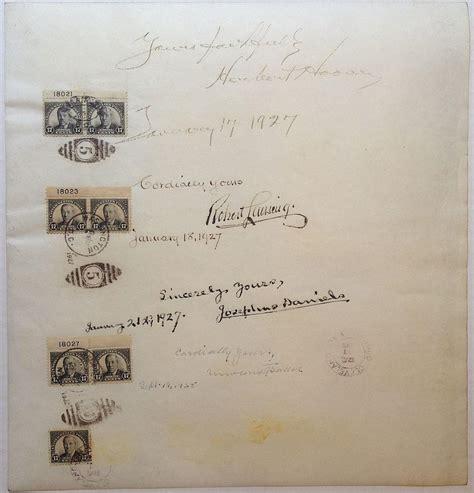 Woodrow Wilson Cabinet Members by Woodrow Wilson Cabinet Members