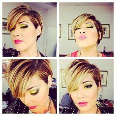 tessanne chin 2015 haircut 1000 images about hairstyles on pinterest tessanne chin