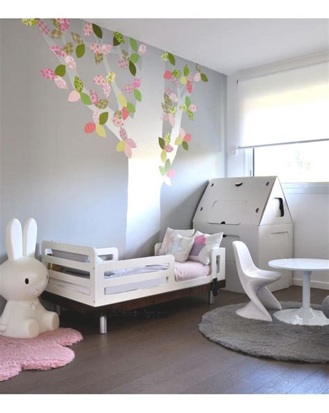 oeuf toddler bed oeuf nyc classic toddler bed design furniture for children