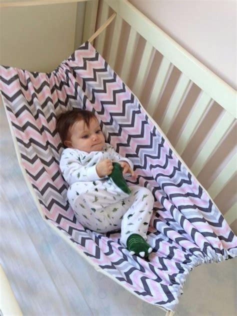 cuna para bebe recien nacido hamacas de cuna para bebes recien nacidos ni 241 a o ni 241 o