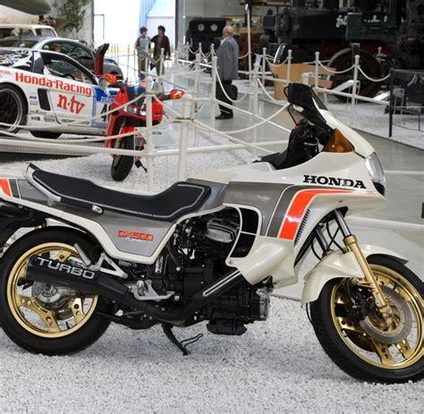 Honda Motorrad Modelle Wikipedia by Honda Motorrad Modelle 90er Motorrad Bild Idee