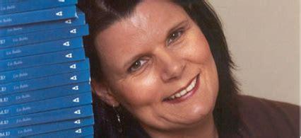 A Place Liz Babbs Liz Babbs Artist Profile