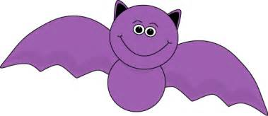 Cute Crafts For Kids - halloween bats pictures free download clip art free clip art on clipart library