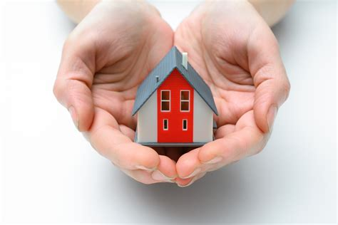 ksdk home warranties can be worth it but read the