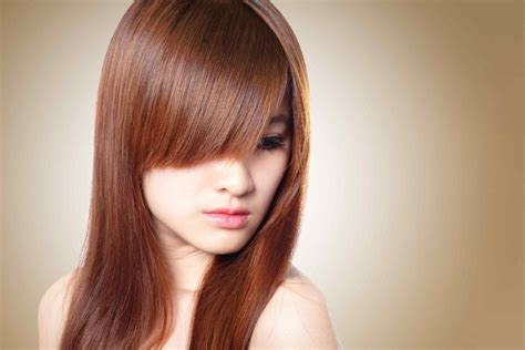 hairstyles when 30 hottest and latest hairstyles for women hottest haircuts