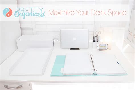 how to organize office desk office organizing tips how to organize