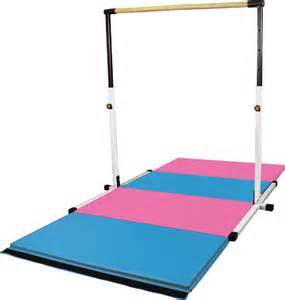 bars for gymnastics at home gymnastics equipment related keywords suggestions