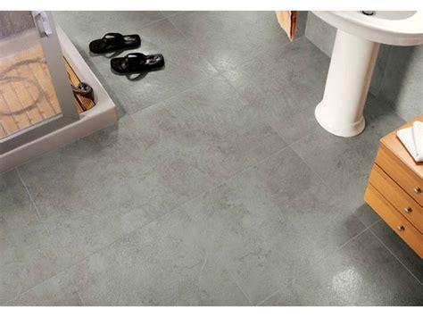 cescutti piastrelle mobili lavelli pavimenti gres lappato