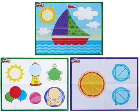 Play Doh Shape N Learn Textures Tools Play Doh Murah play doh shape and learn textures and tools wholesale