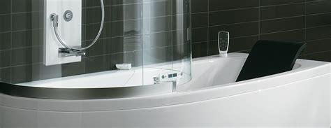 vasca teuco armonya armonya teuco ba 241 o productos e interiors