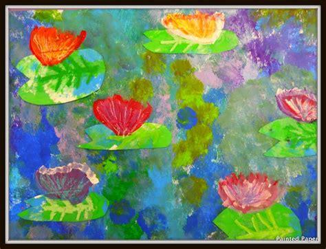 renoir basic art album 3836531097 liczba obraz 243 w na temat art projects for kids impressionism na pintereście 17 najlepszych