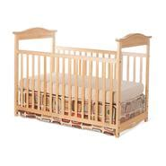 kmart baby beds foundations the princeton clear choice full size crib by