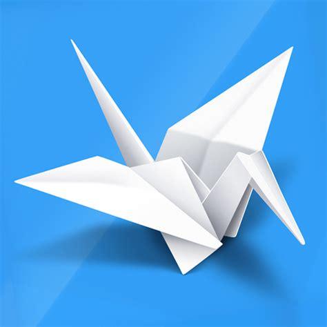 Origami Design Tool - origami design tool 28 images items similar to