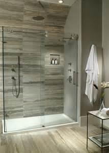 Shower Bath Base and albert maax shower bases slik fleurco custom glass shower