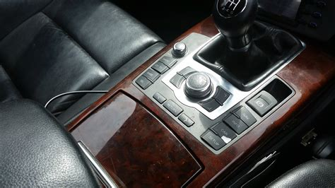 repair anti lock braking 2002 audi a8 navigation system service manual 2002 audi a8 center concole replacement 2007 audi a8 audi console rear and