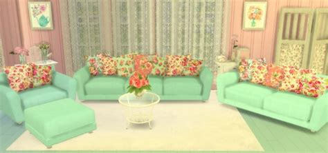 shabby chic living room sets decosee com sunshine roses custom content shabby chic living room
