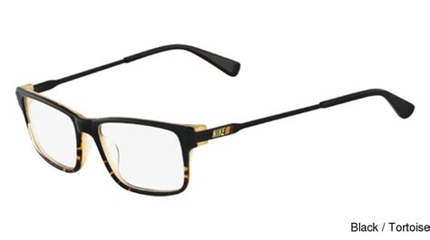 buy nike 7219 frame prescription eyeglasses