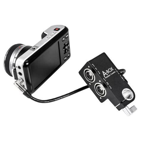 Pocket Stereoscope 4x wooden a box pocket bmmcc bmmsc holdan limited