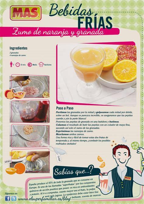los 10 peores alimentos para el reflujo gastroesof comidas saludables para el acido urico remedio casero