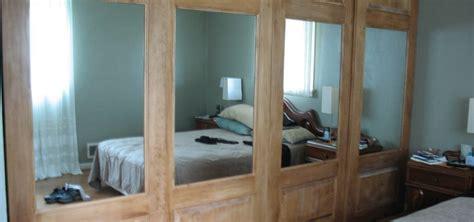 Custom Sliding Mirror Closet Doors Customized Closet Doors Images