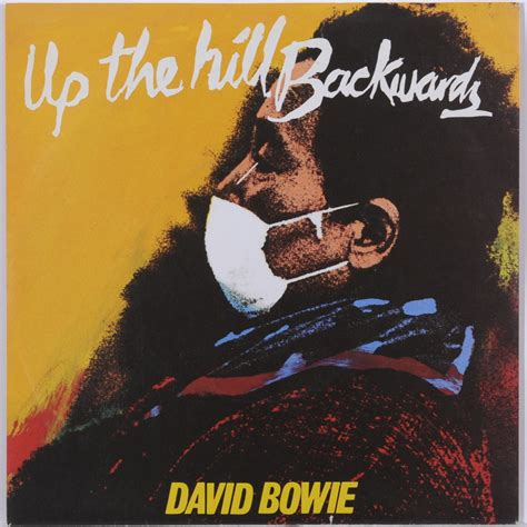 david bowie best songs starman to stardust the top 40 best david bowie songs