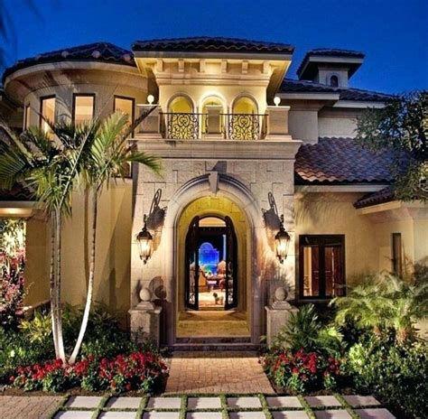 mediterranean style homes for sale mediterainian homes recent projects house mediterranean