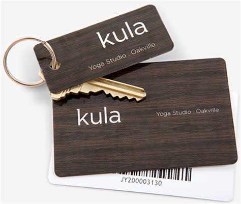 Mindbody Gift Cards - mindbody gift cards key tags