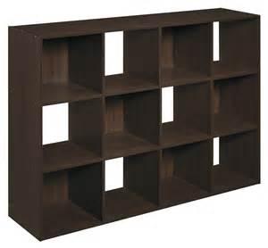 Closetmaid Cubical Closetmaid Cubeicals 12 Cube Organizer Ebay