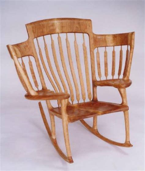 3 seat wooden rocking chair request for plans 3 seat rocking chair general