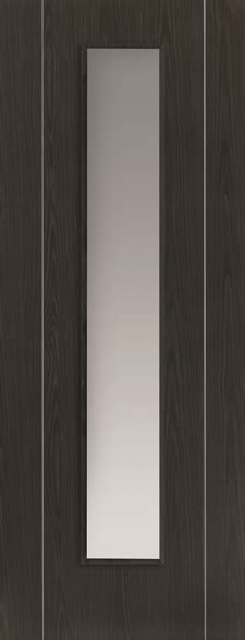 ash wood grey presidential square door cost to install kitchen of eco argento door argento grey door grey internal door