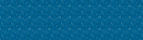 golang pattern library pravj geo pattern 183 github