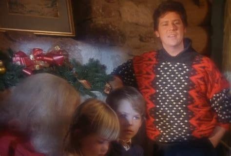 story   festive hit merry christmas  routenote blog