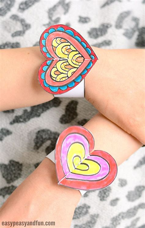 Best 25 Paper Bracelet Ideas On Pinterest Origami Jewelry H M Origami Necklace And Diy Paper Bracelet Template