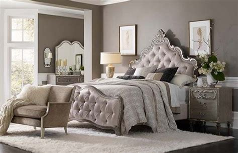 mor furniture bedroom sets mor furniture bedroom sets home design