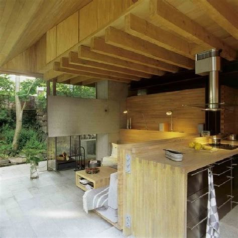 small vacation ideas avant garde modern homes blog some really cool modern homes