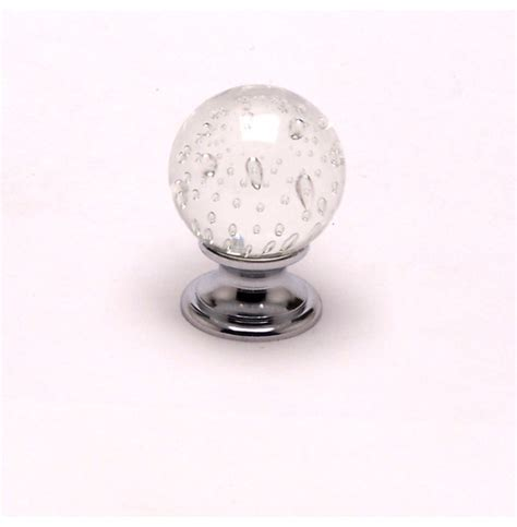 berenson ber 7036 926 c brushed chrome cabinet knobs