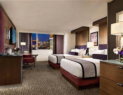 The Mirage Hotel Rooms by Las Vegas Hotel Mirage Hotel Las Vegas Deluxe Room