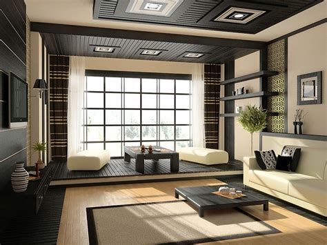 asian interior design small space kitchen designs for homes 12 modern japanese interior style ideas japanese