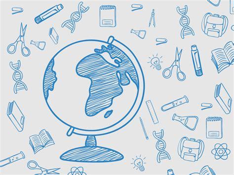 imagenes de simbolos sociales estudios sociales listos para la paes