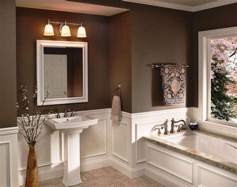 vastu for bathrooms an architect explains architecture vastu for bathrooms an architect explains architecture