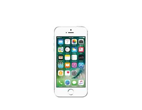 t iphone se iphone se buy review apple iphone at t
