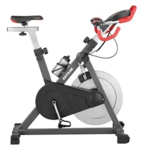 buy exercise bike in pune exercise classes p bike kettler race exercise bike sr2 buy test t fitness