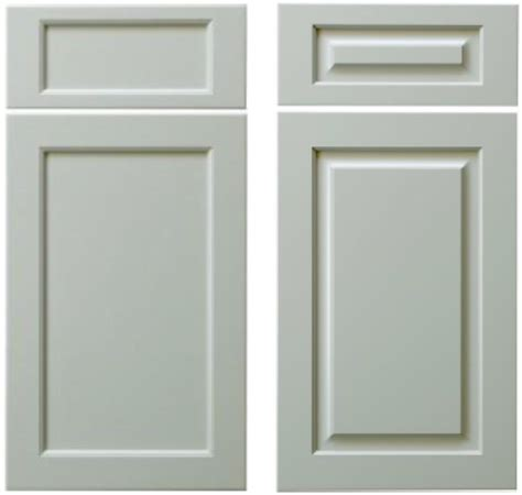 Cheap Mdf Cabinet Doors Cheap Mdf Pvc Kitchen Cabinet Kitchen Cabinet Doors Prices