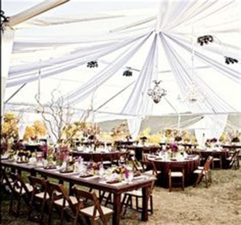 Backyard Wedding No Tent 1000 Images About Backyard Wedding On Tent