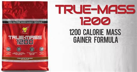 Bsn Truemass 1200 2 Lbs Bsn True Mass 1200 2 Lbs bsn true mass 1200 4 65kg chocolate milkshake supplement city