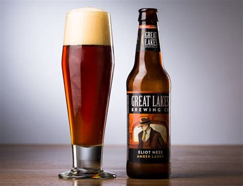 house beer 20 great american lagers not named budweiser gear patrol