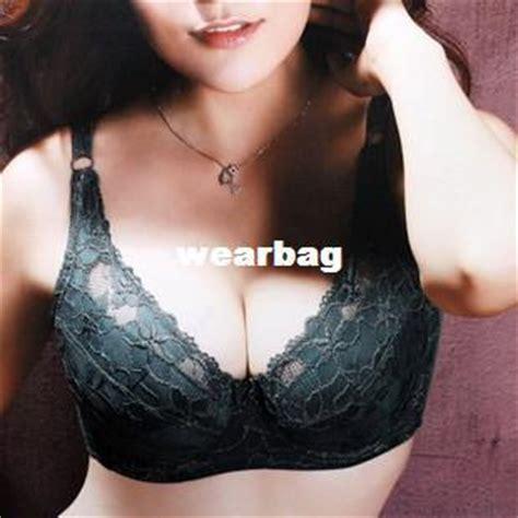 bra bonprix 34d 36c 36e 38d 2017 lace plus size white green bra 34d 34e 36c 36d