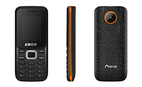 Mobile Giveaway Amazon - amazon giveaway awow cheap cell phones unlocked dual sim